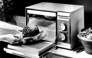 Объяснение вреда микроволновок в прошлом веке и сегодня. Результаты исследований ученых
