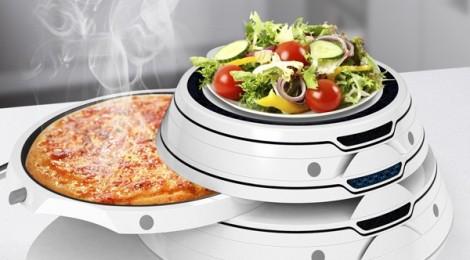 Как выбрать безопасную микроволновую печь? Часть 2
